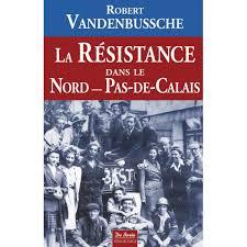 """Résultat de recherche d'images pour """"les passeurs de la Résistance pendant la Seconde guerre"""""""