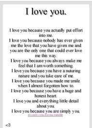 Love Relationship Quotes Awesome Pinterest Relationship Quotes Love Free Love Quotes