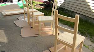 diy dining room chairs large size of dining room a dining room chair make kitchen table