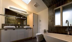 Modern Master Bathroom Designs  Modern Bathroom Design For Your - Contemporary master bathrooms