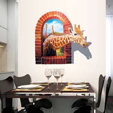 this is one of the accomplished 3d wall art for your living place wall which is changing the environment all around the house this grand diagram in your
