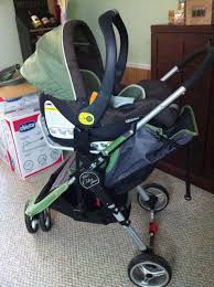 city mini stroller car seat adapter inspiring style for baby city reviews britax full