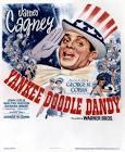 Dave Fleischer Yankee Doodle Boy Movie