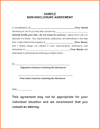 Confidentiality Agreement Samples Confidentiality Agreement Sample Bravebtr