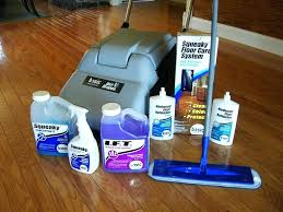 Polish Wood Floors Naturally Cleaning With Vinegar And Baking Soda Can You  Mop Wooden Bleach