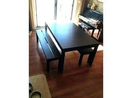 ikea bjursta extendable dining table dining table white extendable dining table extendable dining table ikea bjursta