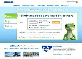 Geico Motorcycle Insurance Quote Gorgeous Geico Car And Motorcycle Insurance Quote Fresh Geico Quote Number