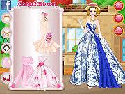 juegos de princess en y8 com juega a los mejores juegos online