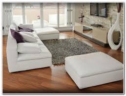 area rugs for dark hardwood floors flooring interior