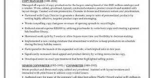 Resume Writing Services Tampa Resume Template