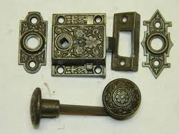 antique door knobs for sale. Wonderful For Antique Door Hardware Collector For Sale On Ebay Robinsons Knobs