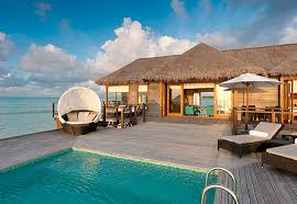 Enlarge gili-lankanfushi-maldives-the-private-reserve_1461626005_0.jpeg