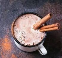 Language of specialty coffee culture is a great coffee taste. Coffee Crush Home Delivery Order Online Ecr Kottivakkam Ecr Kottivakkam Chennai