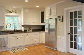 Kitchen Cabinets To Ceiling cabinets & storages contemporary style floor to ceiling kitchen 3506 by xevi.us