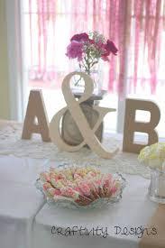 Kitchen Tea Games 59 Outstanding Vintage Bridal Shower Ideas Ladyroi Bridals