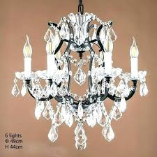 crystal halo chandelier restoration hardware chandeliers medium size of crystal chandelier restoration hardware orb crystal collection