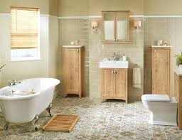 guest bathroom wall decor. Wall Decorating Ideas For Bathrooms Cheap Bathroom Decor Guest R