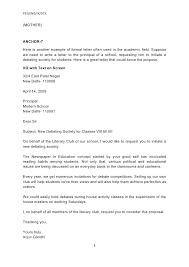 sle invitation of seminar fresh formal invitation letter for seminar doctemplates123 photo gallery of formal letter
