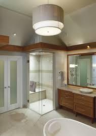 bathrooms designs 2013. 5 Beautiful Bathrooms Designs 2013