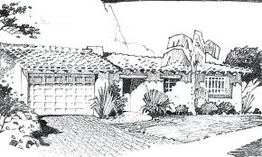cliff may floor plans cliff may house plans home floor designs for basic design voary cliff may floor plans