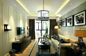 chandelier for high ceiling modern chandeliers for high ceilings best