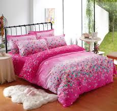 bedspread pink bedding sets queen ideas lostcoastshuttle set summer quilted bedspreads hot kids comforter size