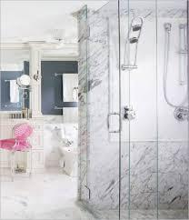 Carrera Countertops bathroom carrera counters carrara marble bathroom carrera 2773 by guidejewelry.us