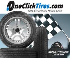 Oneclicktires Tire Shopping Made Easy Fast Delivery