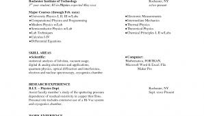 Microsoft Office Free Resume Templates Classy Resume Templates Medical Billing And Coding Assistant Free Microsoft