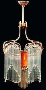 art nouveau chandelier smartphone art chandelier design beautiful marvelous with art chandelier design art nouveau polychrome