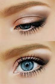 pretty simple makeup