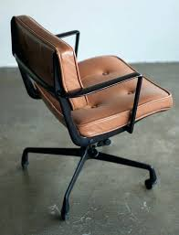industrial office chair. Industrial Desk Chair Office Luxury Rare Ray For Miller Intermediate Vintage