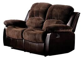 best leather reclining sofa brands reviews 2 seat