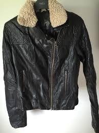 primark biker jacket