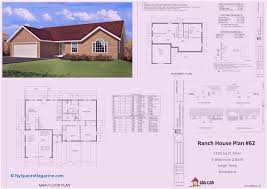 autocad 3d house plans free 100 luxury house design of autocad 3d house