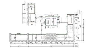 Kitchen Island Layout Tag For Kitchen Island Sizes Uk Nanilumi
