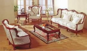 french provincial living room set. french provincial living room furniture home design ideas and set p