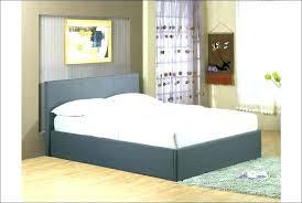 king platform bed frame with storage. Unique With King Bed Frame With Drawers Size Storage Full  Designs  On King Platform Bed Frame With Storage