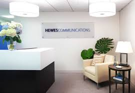office lobby decorating ideas. Glass Window Wall Boardroom And Reception Area Corporate Rhpinterestcom Business Office Lobby Decorating Ideas O
