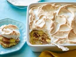 Southern Banana Pudding Recipe  Food Network Kitchen  Food NetworkCountry Style Banana Pudding