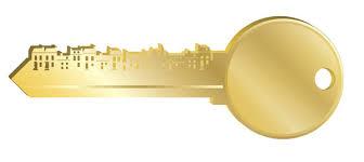 House Key House Key Nongzico