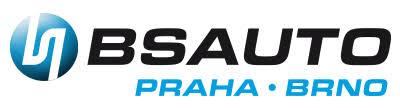 Výsledek obrázku pro BSAuto Brno, a.s. logo