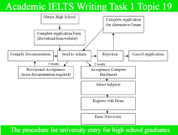 Sample Essay For Academic Ielts Writing Task 1 Topic 19