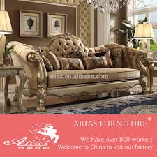Old Style Sofas Old Style Sofas Suppliers And Manufacturers At - High quality living room furniture