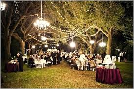 tent lighting ideas. Outdoor Tent Lighting Ideas » Get Wedding Reception Mobcart 2