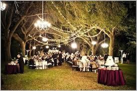 outdoor wedding reception lighting ideas. Outdoor Tent Lighting Ideas » Get Wedding Reception Mobcart N