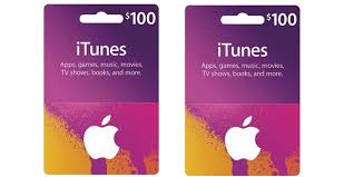 itunes gift card codes generator throughout free itunes gift card codes no surveys or offers 2019