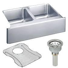 beautiful kitchen sink kit sink kitchen sink waste kit