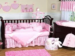 baby girl bedroom decorating ideas. Beautiful Girl Baby Girl Room Designs Bedroom Toddler Ideas Awesome Decor  For A Inside Baby Girl Bedroom Decorating Ideas E