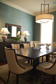 transitional dining room contemporary charleston within idea 13